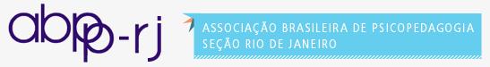 ABPp - Associação Brasileira de Psicopedagogia - Seção Rio de Janeiro